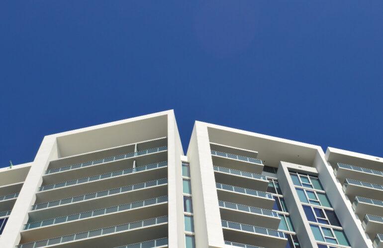 Modificació del Codi Tècnic de l'Edificació, cap a edificis més sostenibles.